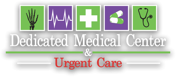 Dedicated Medical Center Urgent Care Woodville Texas
